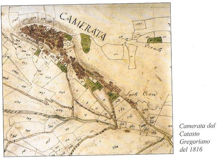 CartinaCatastaleCamerata.JPG