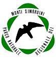 Logo Parco Monti Simbruini