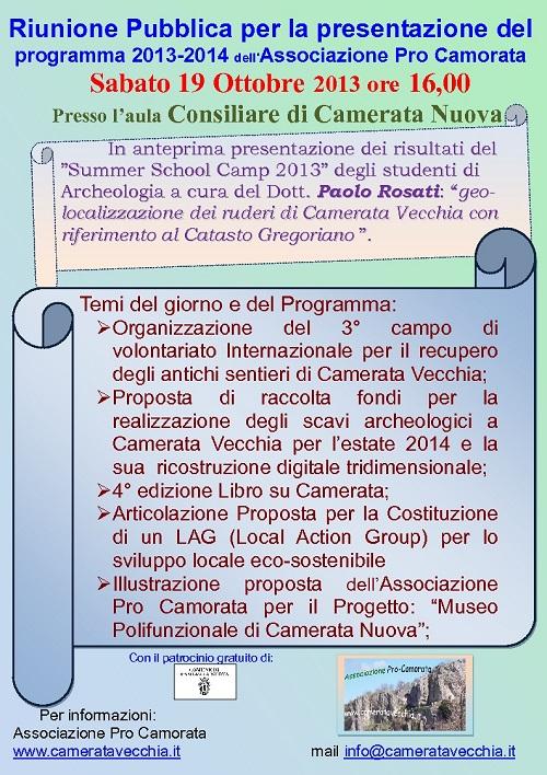 Iniziativa19OttobrePresentazioneProgramma2013-2014-rid.jpg