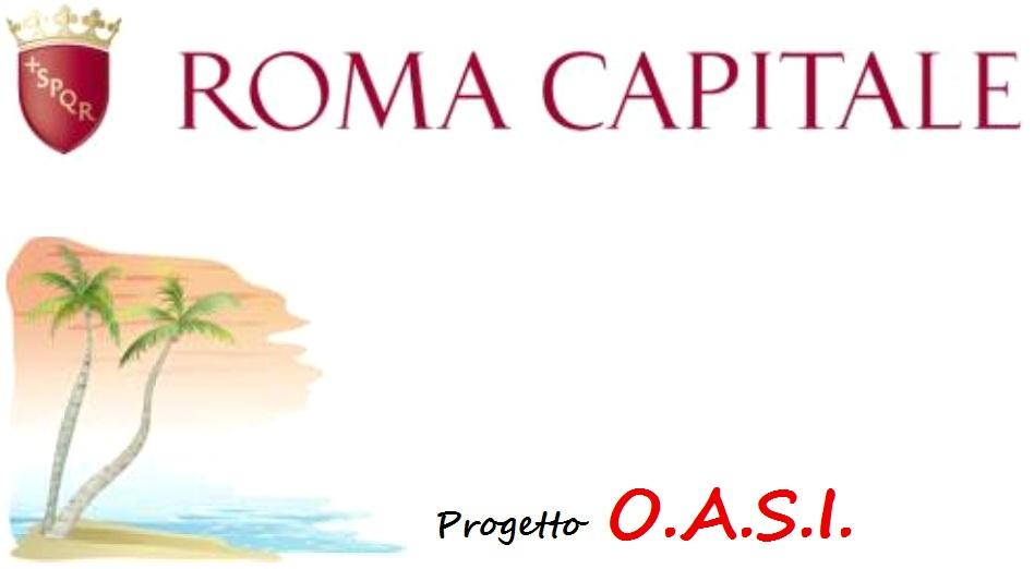 LogoProgettoOASI-2.jpg