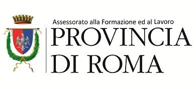 logo-provinciaRoma-AssessoratoLavoroRid.jpg